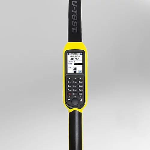 Tru-Test XRS2 Stick Reader for EID livestock tag reading